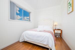 Auspan Guest House - Sydney
