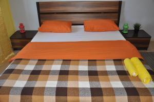 Apartment Na Dmitrieva - Ostrovka