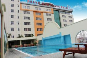 Hoang Son Peace Hotel, Hotel  Ninh Binh - big - 110