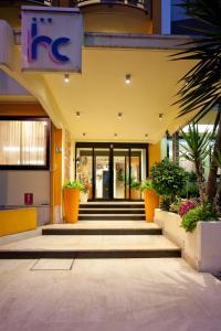 Hotel Canguro - AbcAlberghi.com