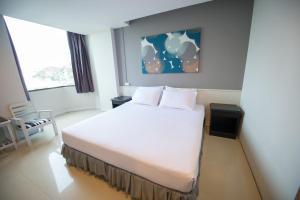 Kessiri Hotel - Khun Han