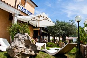 Hotel Alador - AbcAlberghi.com