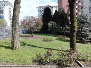 Metropolitan Apartament - AbcAlberghi.com