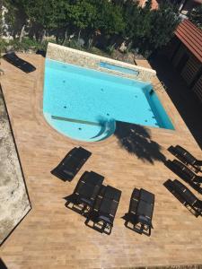 Accommodation in Farra di Soligo