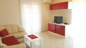 Apartments Simag, Apartments  Banjole - big - 112