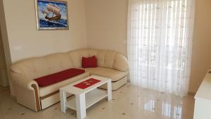 Apartments Simag, Apartments  Banjole - big - 113