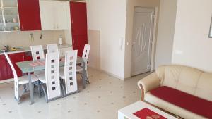 Apartments Simag, Apartments  Banjole - big - 104
