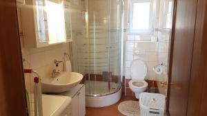 Apartments Simag, Ferienwohnungen  Banjole - big - 144