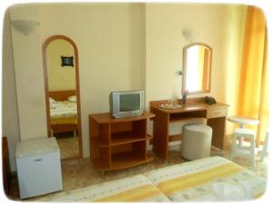 Hotel Palace, Hotely  Kranevo - big - 86