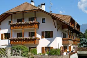 Residence Sporting - Apartment - Bruneck-Kronplatz