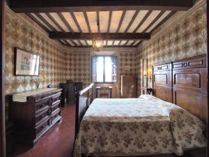 obrázek - Castello di Montalto