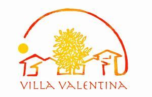 Villa Valentina Puerto Naos