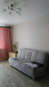 Apartment on Bondareva 9A - Khelyulya