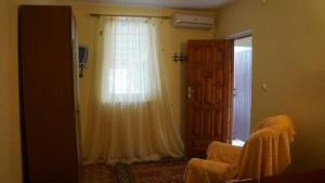 Мини-отель Neyva, Агой