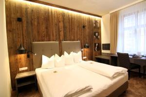 Best Western Plus Hotel Goldener Adler (22 of 87)