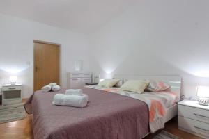 Ana Petra New Apartment