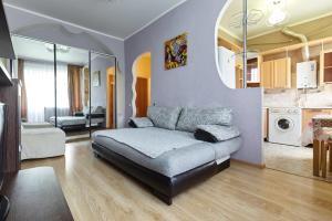 Апартаменты Квартира на Ленина 113