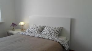 obrázek - Trakai White Apartments