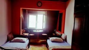 Vila De turist, Мини-гостиницы  Нова-Варош - big - 6