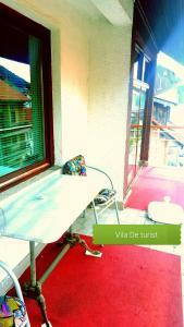 Vila De turist, Мини-гостиницы  Нова-Варош - big - 44