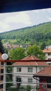Vila De turist, Мини-гостиницы  Нова-Варош - big - 45