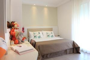 Hotel Augustus - AbcAlberghi.com