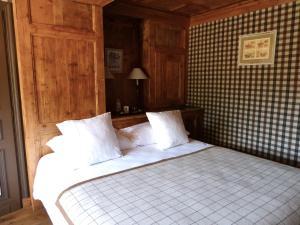 hotel-mont-blanc