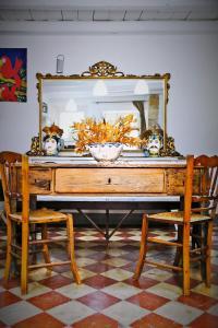 Casa Giudecca - AbcAlberghi.com