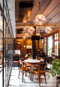 Bangkok Publishing Residence (40 of 52)