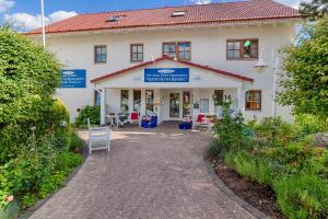 Gesund Wohnen Ferienwohnung/Apartments - Braunlage