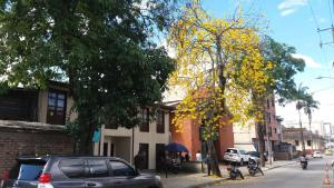 Apartamento Sausalito, Apartments  Popayan - big - 1