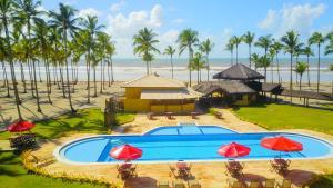 Makaira Beach Resort All Inclusive