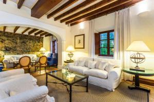 Hotel Valldemossa (30 of 65)
