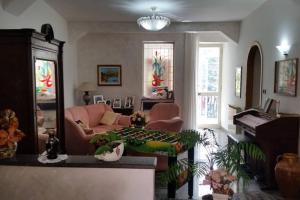 Borgo Taormina - AbcAlberghi.com