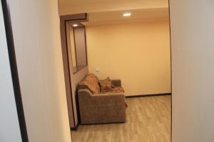 Апартаменты Классный дом, Боржоми
