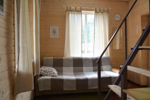 Guest house in mountains, Лоджи  Никитино - big - 60