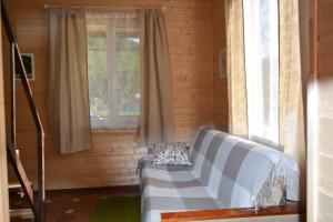 Guest house in mountains, Лоджи  Никитино - big - 55