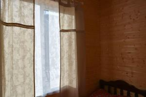 Guest house in mountains, Лоджи  Никитино - big - 46