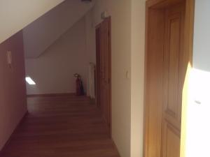 Hostels und Jugendherbergen - Penzion U Blatce