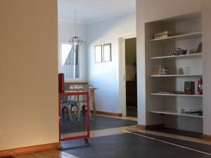 Toluken Apartamento - Apartment - Ushuaia