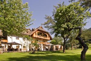 obrázek - Hotel Edelhof