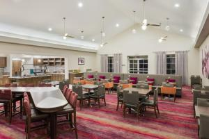 Homewood Suites by Hilton Orlando-UCF Area, Hotely  Orlando - big - 35
