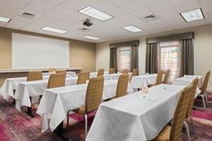 Homewood Suites by Hilton Orlando-UCF Area, Hotely  Orlando - big - 10