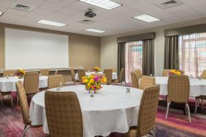 Homewood Suites by Hilton Orlando-UCF Area, Hotely  Orlando - big - 9