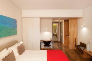 Palo Santo Hotel (31 of 44)