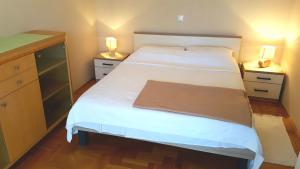 Apartments Simag, Ferienwohnungen  Banjole - big - 120