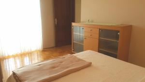 Apartments Simag, Ferienwohnungen  Banjole - big - 179