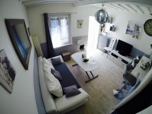 obrázek - Sea'n'Travel House