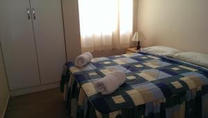 Huaraz Apartamentos, Ferienwohnungen - Huaraz