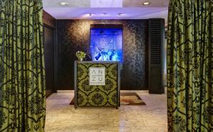 Hotel Nikko (17 of 47)